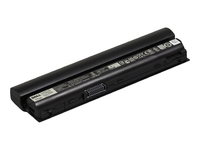 Dell Battery Primary 6 Cell 58W/hr  451-11979 - eet01