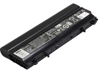 Dell Dell 97 WHr 9-Cell Primary Battery 451-BBID - eet01
