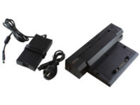 Dell E-Port Replicator Advanced **Refurbished** 452-10761 - eet01