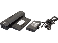 Dell Advanced E-Port Replicator II  452-11419 - eet01
