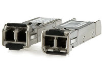 Hewlett Packard Enterprise SFP,1Gb,Vc,Sx  453577-001 - eet01