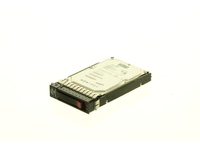 Hewlett Packard Enterprise 1TB 7200Rpm LFF SATA 3,5 Inch **Refurbished** 454273-001-RFB - eet01