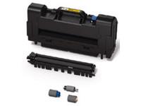 OKI Maintenance Kit B721  45435104 - eet01
