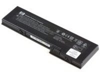 454668-001 HP Battery 6-Cell Lithium-Ion 4.4Ah - eet01