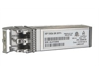 Hewlett Packard Enterprise BLc 10Gb SR SFP+ **Refurbished** 455883-B21-RFB - eet01