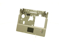 456803-001 HP Top Cover Without touchpad button - eet01