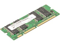 HP Inc. 2.0GB, 800MHZ DDR2-SDRAM CL-6 **Refurbished** 457624-001-RFB - eet01