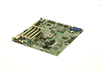 Hewlett Packard Enterprise MAINBOARD DL160/G5 **Refurbished** 457882-001-RFB - eet01