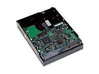 Hewlett Packard Enterprise HDD 250GB 7.2K HP MDL SATA **Refurbished** 458926-B21-RFB - eet01