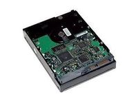 Hewlett Packard Enterprise HDD 250GB 7.2K HP MDL SATA **Shipping New Sealed Spares** 458926-B21 - eet01