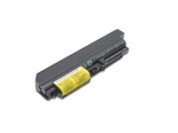 "Lenovo Battery/14""W 6-Cell Enhanced **New Retail** 45J7969 - eet01"