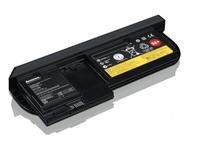 Lenovo Battery 67+ (6 Cell) **New Retail** 45N1077 - eet01