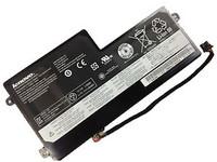 Lenovo Internal,3c,23Wh,LiIon,LGC  45N1113 - eet01