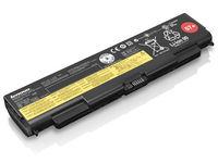 Lenovo ThinkPad Battery 57+ (6 cell) **New Retail** 45N1147 - eet01