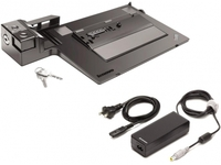 Lenovo Minidock Dock Series 3 90W **Refurbished** 45N6679-RFB - eet01