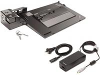 Lenovo Minidock Dock Series 3 90W **Refurbished** 45N6681-RFB - eet01