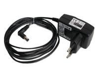 Honeywell Power Supply EU plug  46-00526 - eet01