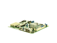 HP Inc. Systemboard **Refurbished** 462431-001-RFB - eet01