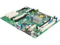 HP Inc. Systemboard **Refurbished** 462431-001 - eet01