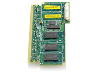 Hewlett Packard Enterprise Smart ARRAY 256MB Cache **Refurbished** 462968-B21-RFB - eet01
