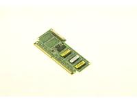 Hewlett Packard Enterprise 256MB Battery Backed Write Cac **Refurbished** 462974-001-RFB - eet01