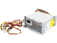 Hewlett Packard Enterprise Power Supply **Refurbished** 466610-001 - eet01