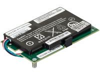 IBM Battery ServeRAID-M5000 Series **New Retail** 46C9040 - eet01