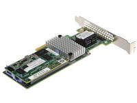 IBM ServeRAID M5210 SAS SATA **New Retail** 46C9110 - eet01