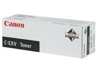 Canon Black Toner Cartridge EXV-39 CEXV-39 4792B002 - eet01