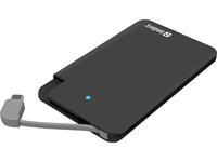 Sandberg Excellence PowerBank MicroUSB  480-14 - eet01