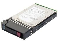 HP 500GB 3.5 Inch 7.200Rpm SATA  480940-001 - eet01
