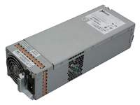 481320-001 HP Power Supply  - eet01