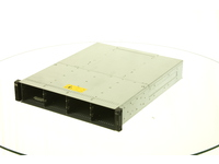 Hewlett Packard Enterprise CHASSIS,W/MIDPLANE **Refurbished** 481321-001-RFB - eet01