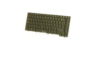 HP Inc. Keyboard (ENGLISH) **Refurbished** 483010-031-RFB - eet01