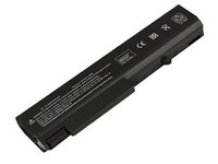 HP 6-Cell Lithium-Ion Battery  484786-001 - eet01