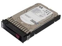 HP 146GB SAS 15.000Rpm 3,5Inch  488058-001 - eet01