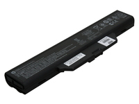 490306-001 HP Battery, Primary 8 Cell  - eet01