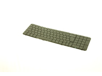 HP Inc. Keyboard (ENGLISH)  490327-031 - eet01