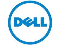 Dell PSU Power Adapter 45W USB-C(EU Latitude 492-BBUS - eet01