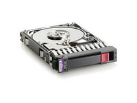 493083-001 HP 300GB 10.000Rpm 2.5 Inch SAS  - eet01
