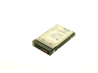 Hewlett Packard Enterprise 600GB drive - 15k RPM, Fibre **Refurbished** 495808-001-RFB - eet01