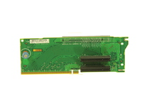 Hewlett Packard Enterprise PCI-E  Riserboard **Refurbished** 496057-001-RFB - eet01