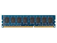 HP Inc. Memory - DIMM, 2GB, PC3-10600 **Refurbished** 497157-D88-RFB - eet01