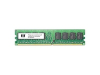 Hewlett Packard Enterprise Memory 8GB ( 2 X 4GB ) **Refurbished** 497767-B21-RFB - eet01