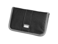 Hama Multi Card Case Maxi  49917 - eet01