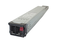 Hewlett Packard Enterprise 2400W High EffiCienCy **Refurbished** 499243-B21-RFB - eet01