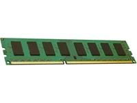 IBM 16 GB (1x 16 GB, 4Rx4, 1.35 V) **Refurbished** 49Y1400-RFB - eet01