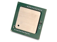 49Y3689 IBM ExS/Xeon Proc E5520 2.26GHz x3 **New Retail** - eet01