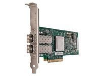 IBM QLogic E5607 4C 2.26GHz **New Retail** 49Y3761 - eet01