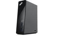Lenovo ThinkPad Basic USB3.0 Dock EU **New Retail** 4X10A06688 - eet01